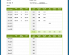 Free Printable Excel Timesheet Template