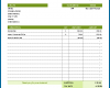 Free Printable Professional Invoice Template