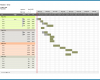 Free Printable Excel Timeline Chart Template