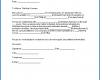 Free Printable Employment Letter Of Recommendation