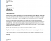 Free Printable Letter Of Recommendation For Employee From Manager