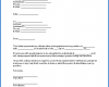 Free Printable Official Letter Of Resignation