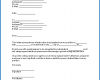 Free Printable Resignation Letter With Notice