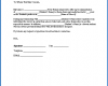 Free Printable Letter Of Reference For Student